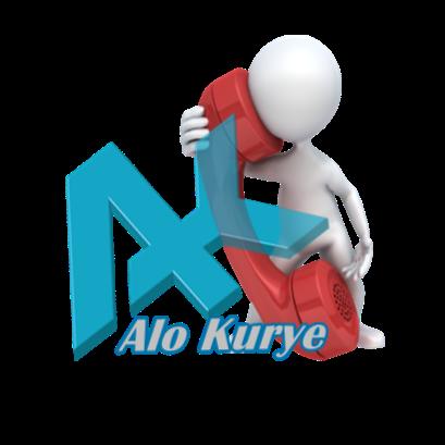 alo-kurye