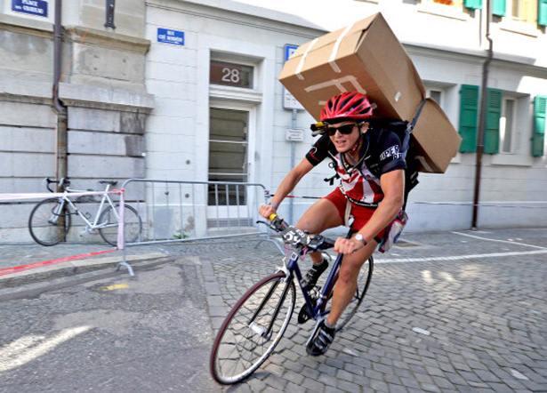 bisiklet-kurye-nasil-olunur