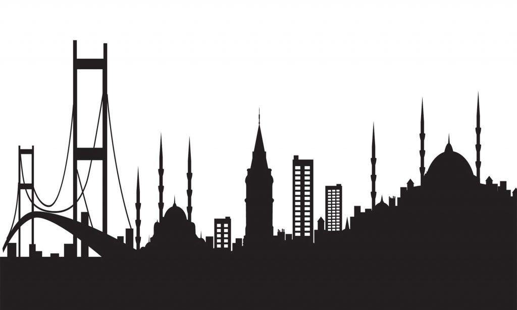 istanbul-sehiri