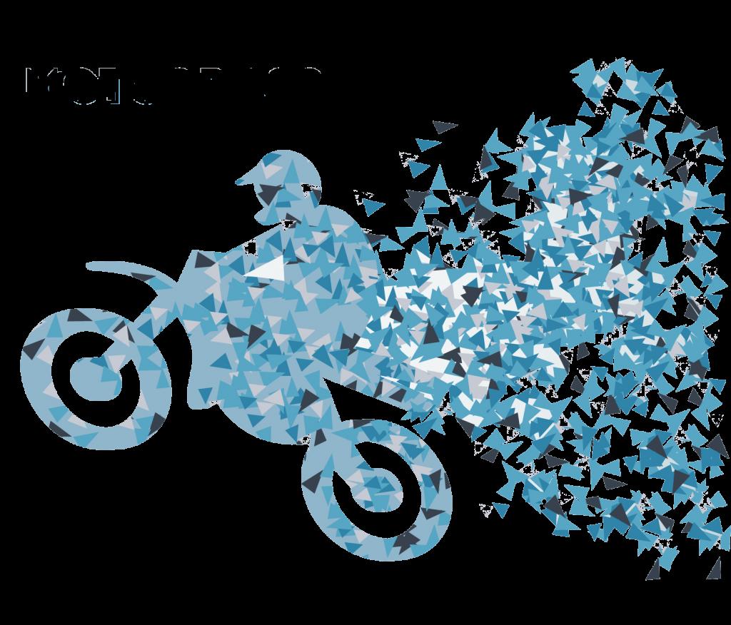 motokurye-olabilmek